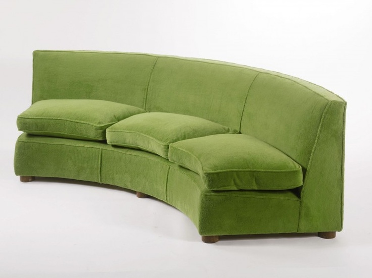Google Image Result for http://www.theepochtimes.com/n2/images/stories/large/2011/08/07/sofa.jpg