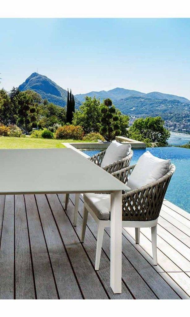 20 best Bizzotto Gartenmöbel - Garten-und-Freizeitde images on - gartenmobel set alu 7 teilig