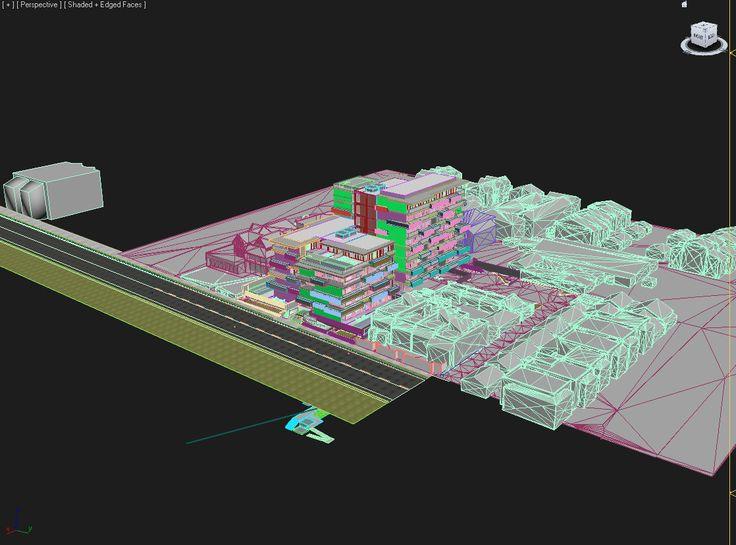 http://www.ronenbekerman.com/making-of-adelaide-housing/