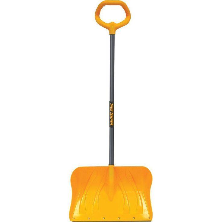 8 Best Snow Shovel Images On Pinterest Dustpan Shovel