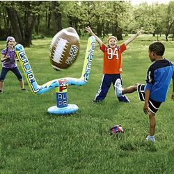 Keep the kids happy and busy while the adults are watching the game. http://best.findgift.com/gift-ideas/pid-263348/ #HomegateFever