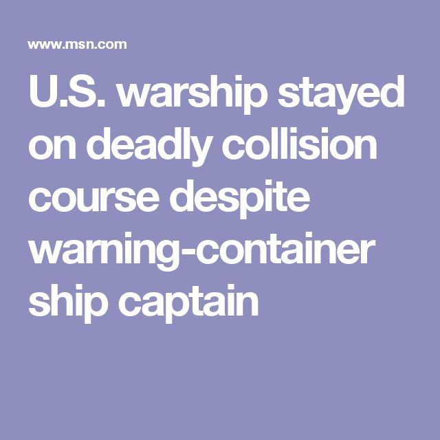 """Another focus of the probes has been the length of time it took the ACX Crystal to report the collision. The JCG says it was first notified at 2:25 a.m., nearly an hour after the accident.  In his report, the ACX Crystal's captain said there was """"confusion"""" on his ship's bridge, and that it turned around and returned to the collision site after continuing for 6 nautical miles (11 km)."""