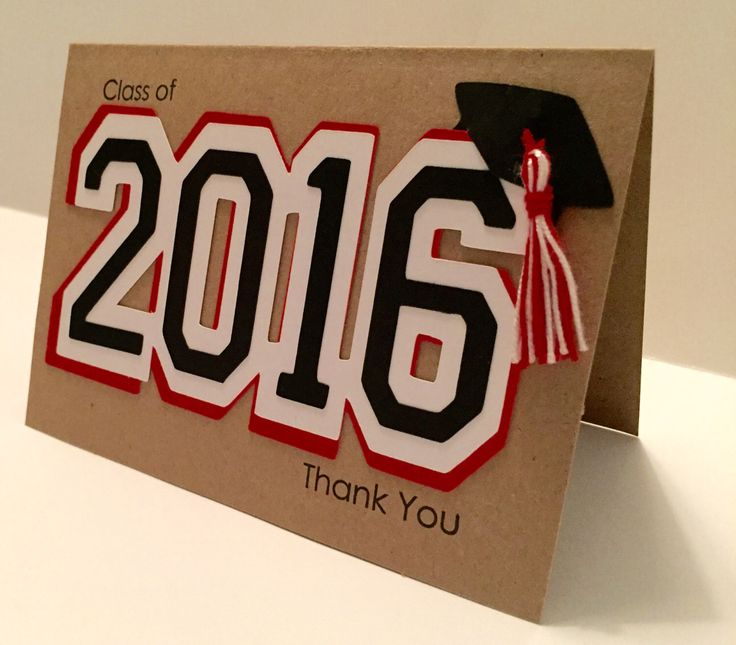 Unique Thank You Cards best 25+ graduation thank you cards ideas on pinterest | thank you
