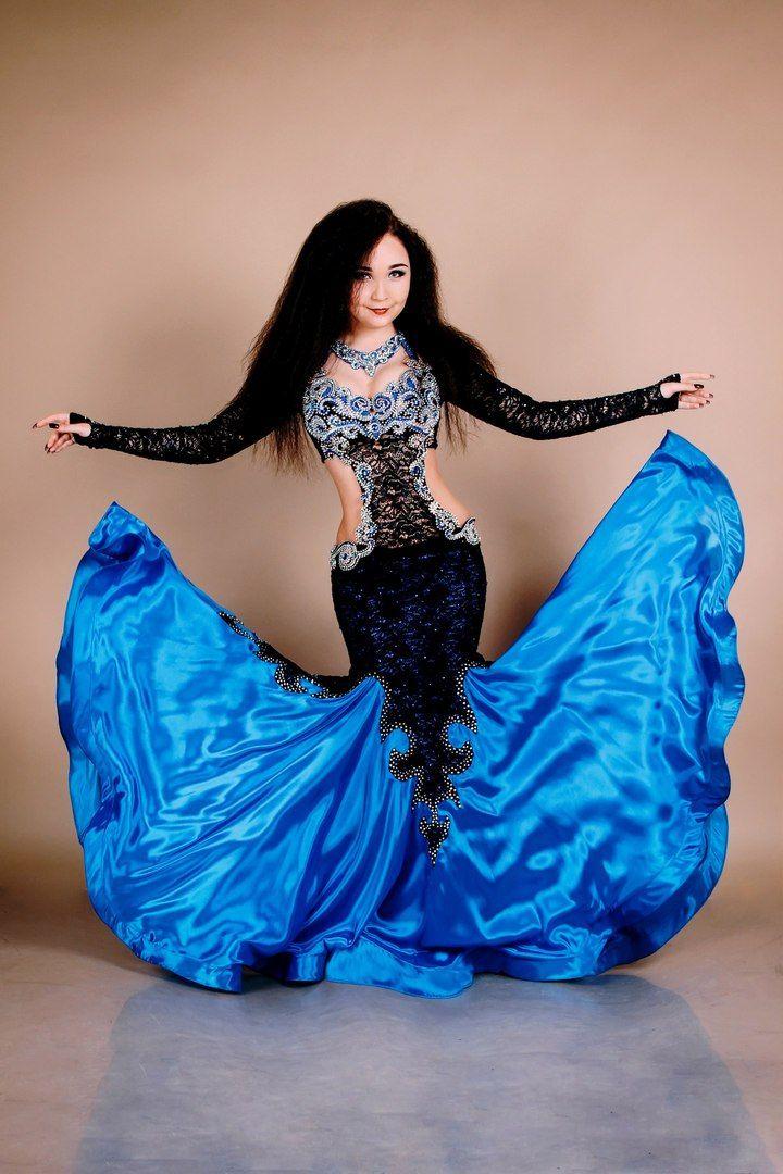 Костюмы для танца живота,пошив костюмов,украшени