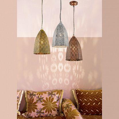 Stunning https lampen leuchtenhaus ch products de