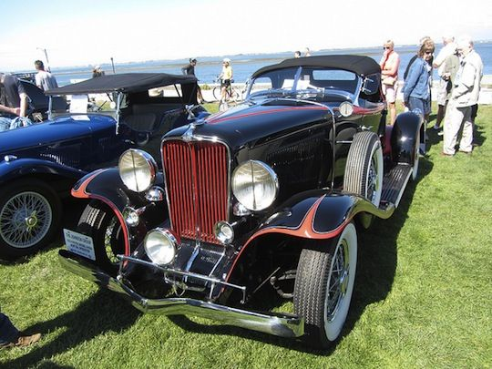 Labour Day fun around Surrey, B.C. Classic cars, concerts and more.