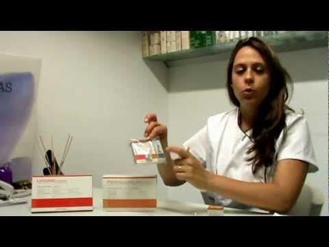 Como aplicar las ampollas de Proteoglicanos y Oferta Especial MartiDerm #Farmacia