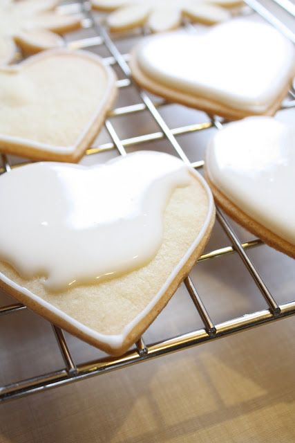 how to make royal icing without meringue powder