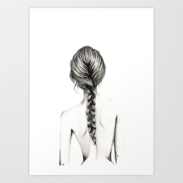 10 best My Society6 Shop images on Pinterest | Shops, Tents and Printing