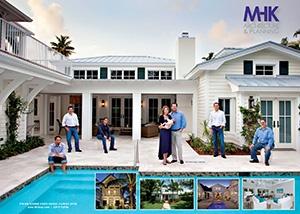 MHK Architecture Planning Naples FL Scouted Naples Building