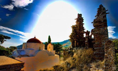 Panoramio - Photos by Agelos Zias > Greece Kea