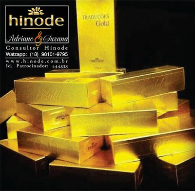 Consultores Hinode - Página Lucrativa - Negócios Online - Renda Extra: CONHEÇA OS 47 PERFUMES IMPORTADOS HINODE