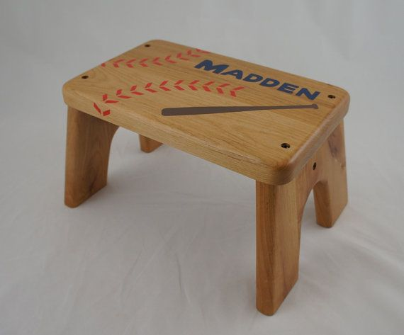 12 Best Step Stool Art Images On Pinterest Step Stools