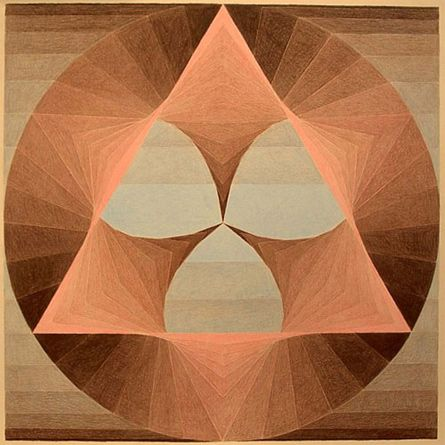 mandalaFlickr, Latvian Geometric, Geometric Abstractionist, Arches Art, Http Www Waldheims Nets, Zany Waldheim, Graphics