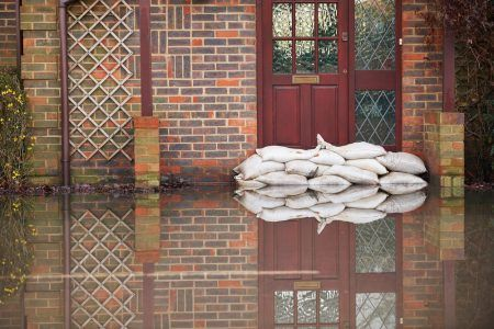 Flood damage restoration is a daunting task to undertake for any household. Fortunately, we have solutions and experience to minimize and fix damages.
