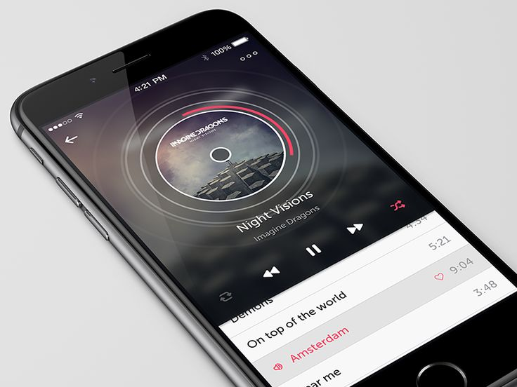 base-player-iphone6.png (800×600)