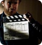 """Workshop """"Video commercial zelf produceren"""" - Monsterevents.nl bedrijfsuitjes en meer"""