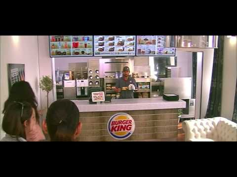 Burger King Fed Apartment-Hunters With Secret In-Home Restaurant – Consumerist