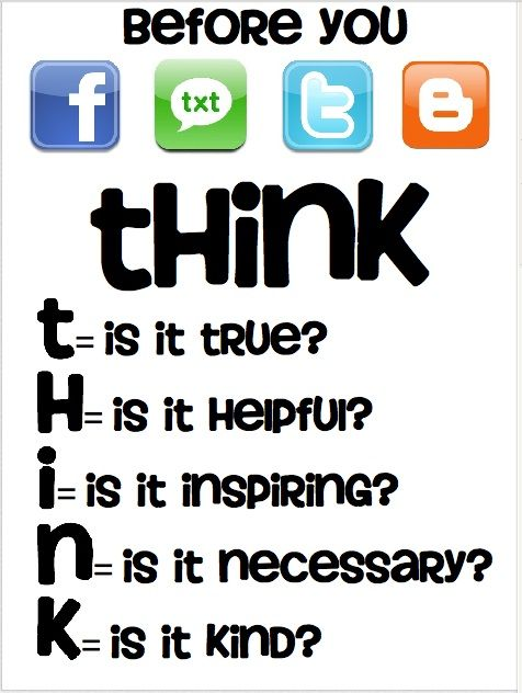 39 best Digital Citizenship images on Pinterest Technology - citizenship form