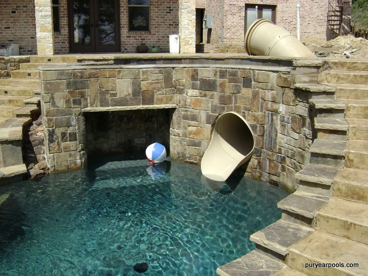 Swimming Pools Photo Gallery : Puryear Custom Pools Like Comment Repin !!