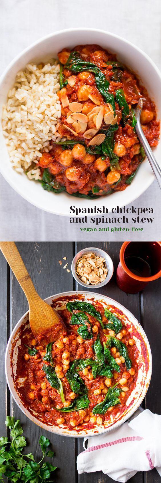 Esta receta se ve tan bien, pero creo que le gusto mejor con pollo.: