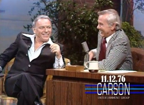 the tonight show with johnny carson | Tonight_Show_With_Johnny_Carson_Frank_Sinatra_1976