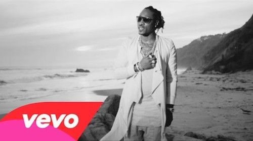 Music Video: Future Ft Kanye West – I Won  i Love this song- My handsome dedicated this to me!