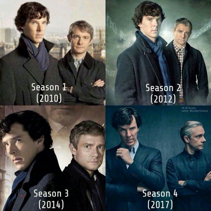 Ich can't wait till there are more covers (and more seasons)