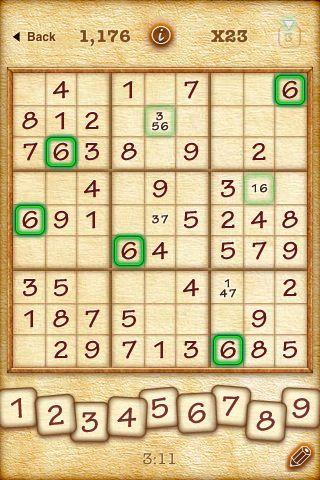 sudoku2