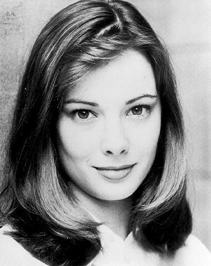 The Doctor's Companions  Nicola Bryant portrayed American college student Peri (Perpugilliam) Brown from the beginning of Planet of Fire (1984) through the end of Mindwarp (1986).