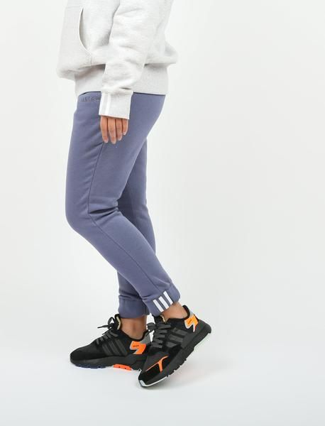 cbb01bfac64 adidas Originals Coeeze Pant - Raw Indigo in 2019