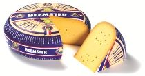 The best - Beemster cheese //