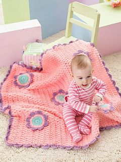 CROCHET BABY BLANKET    DISCLAIMER     First and foremost I take no credit for any of the FREE pattern links on this page none of these a...