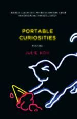 Portable Curiosities
