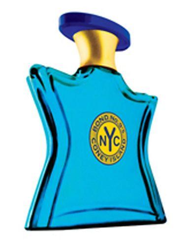 BOND NO 9 Coney Island - NO COLOUR - 100 ml - Fashion Deals