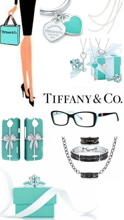 Tiffany And Co Wallpaper Jewelry Pinterest Boxes