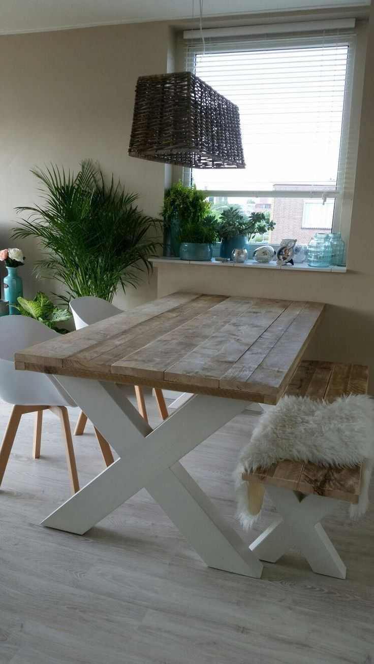 1000  images about ideeën voor ons huis on pinterest