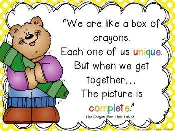 Quilt coloring pages preschool