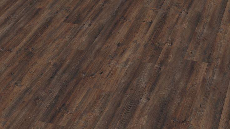 Търсите си оригинален и стилен ламинат с ясно изразени характер и текстура? Имаме нещо точно за вас! Представяме ви ламинирания паркет Kronotex Scotch Pine! #паркет #ламинат #ЛаминиранПаркет #Kronotex #Кронотекс