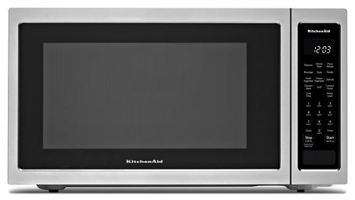 21 3 4 Countertop Convection Microwave Oven 1000 Watt With