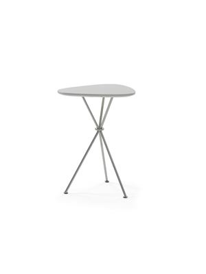 GIBSON SUGAR PULL-UP TABLE[ available online ]