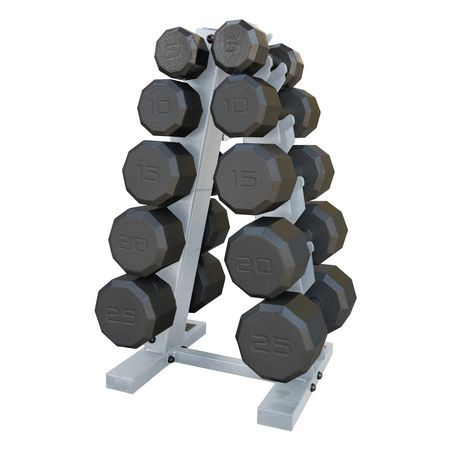 150 lb Dumbbell Set available from Walmart Canada. Buy Sports & Rec online for less at Walmart.ca