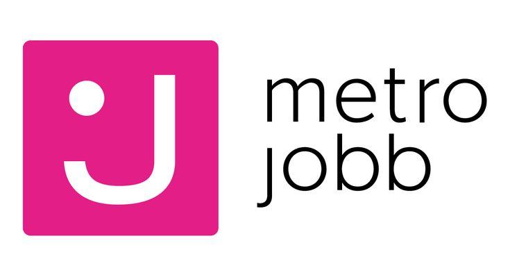 Lediga jobb - Sök jobb, tjänster och arbete hos Metrojobb