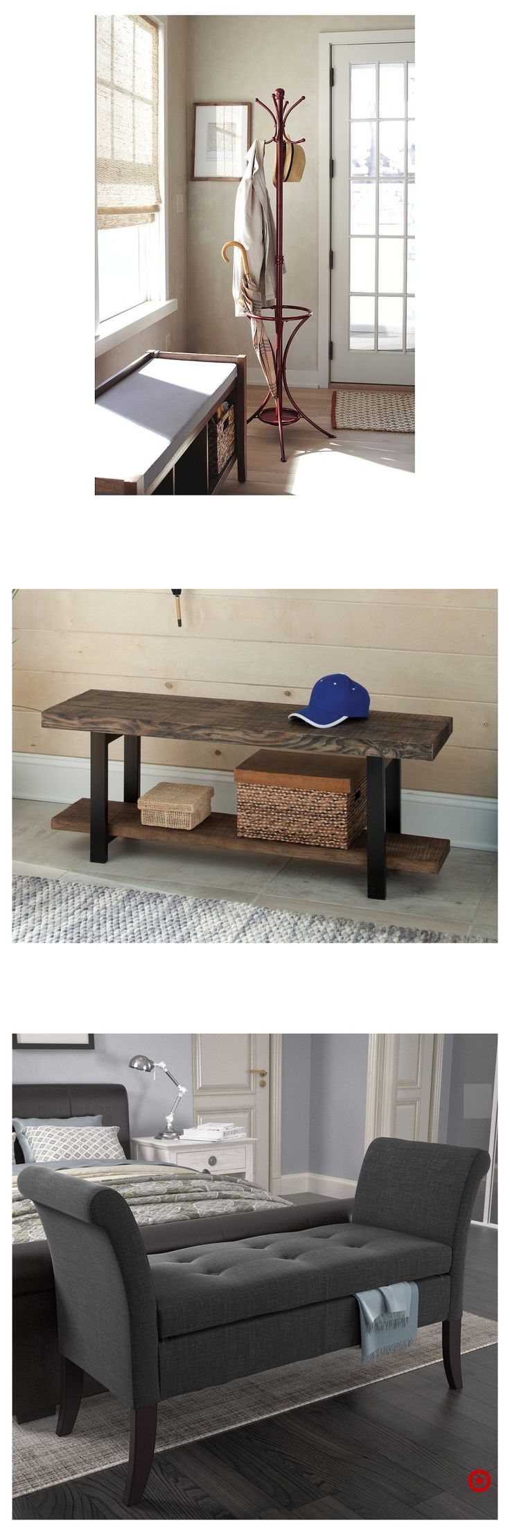 Shop Target for folding benches you will love at great low prices. Free shipping on orders of $35+ or free same-day pick-up in store.