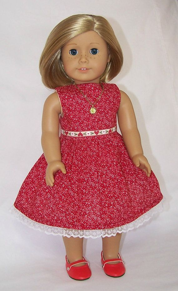 194 best Sew Dolly Cute at ETSY images on Pinterest ...