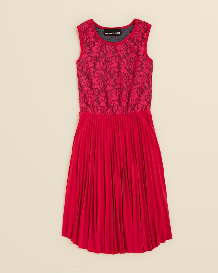 Jcpenney Dresses For Girls 7 16