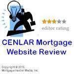 mortgage rates bank vs. credit union