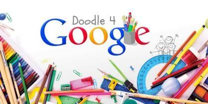 Doodle: Ο διαγωνισμός της Google για τα ελληνικά σχολεία   NStv