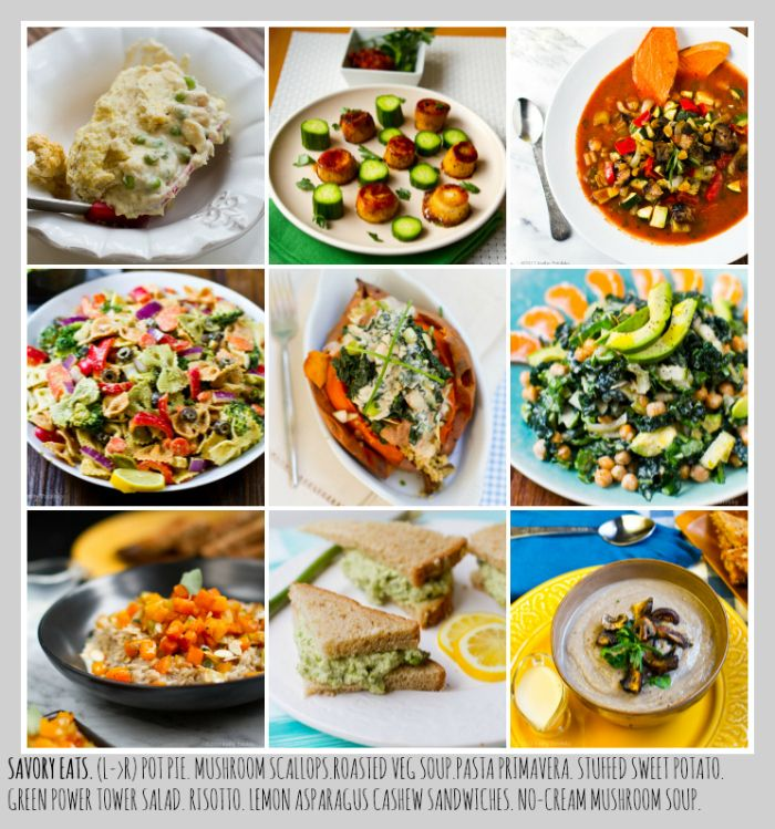 20 best veganastic easter recipes images on pinterest easter holiday 40 vegan easter recipes for everyone to love forumfinder Choice Image