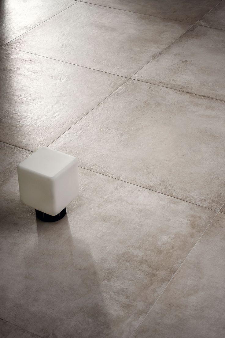 27 best Kitchen Flooring images on Pinterest   Kitchen flooring ...
